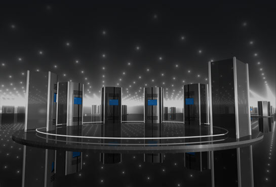 Dubai-VPS-hosting