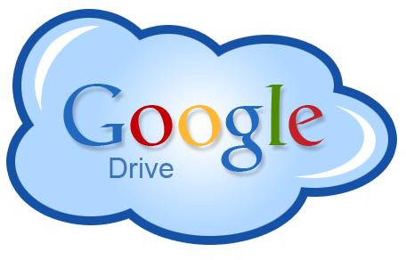 google_drive-whitehats