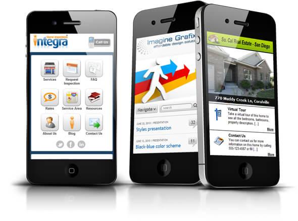 mobile-website-designing-uae-daubi