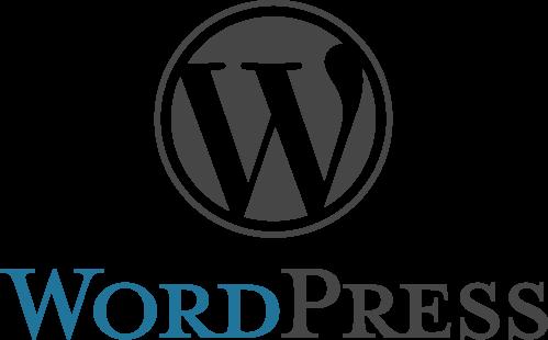 wordpress-plugins-dubai-uae