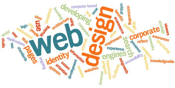 web-design-dubai-uae