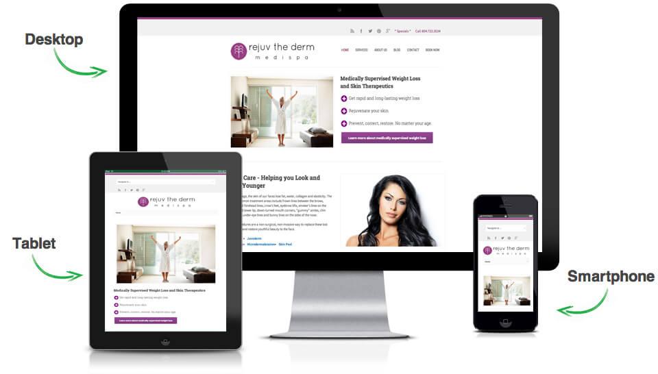 responsive-web-design-dubai-uae