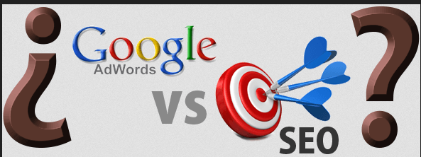google-adwords-seo-dubai-uae