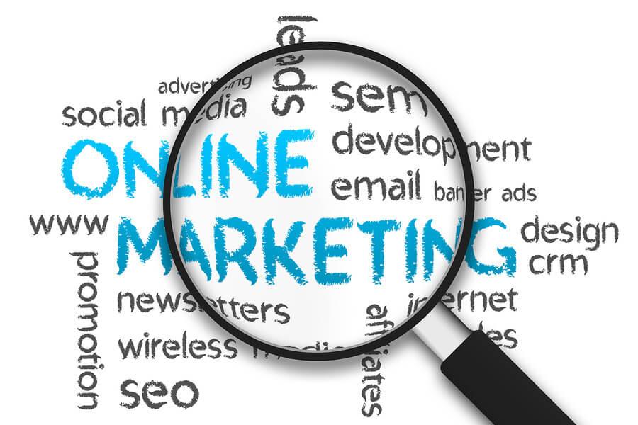 online-marketing-dubai-uae