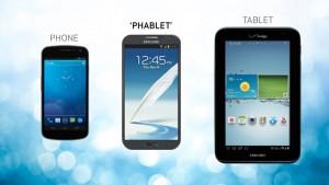 phablet-responsive-design