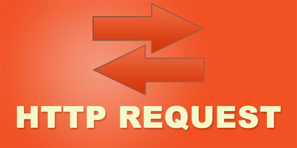 reduce-HTTP-requests