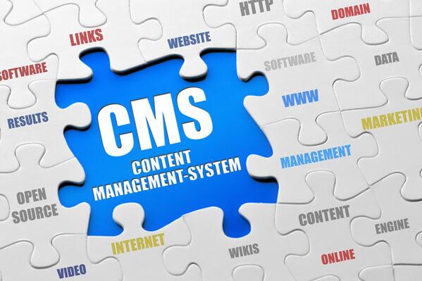 cms-design