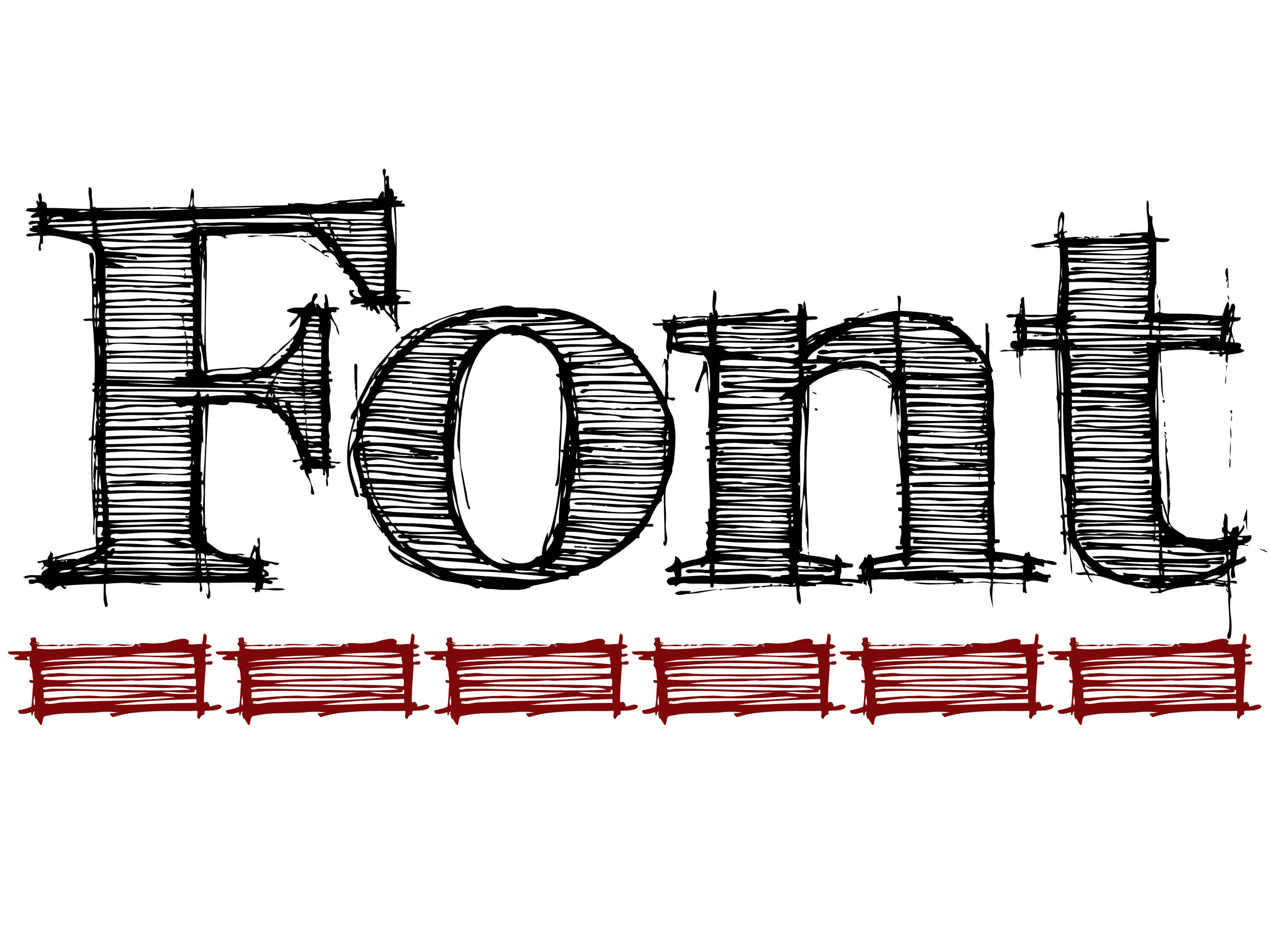 latest-font-styles-2015