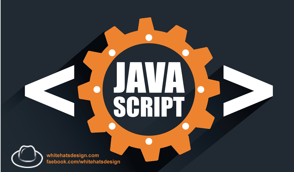 Java Script history in Web Design Dubai-WhitehatsDesign