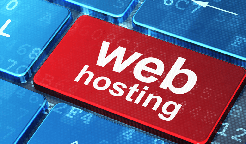 Good Web Hosting Service in Dubai-WhitehatsDesign