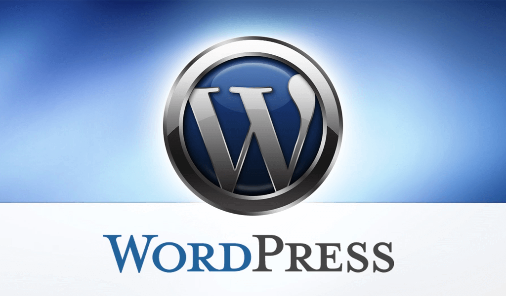 Wordpress Website  CMS Design and Development Services in Dubai-WhitehatsDesign