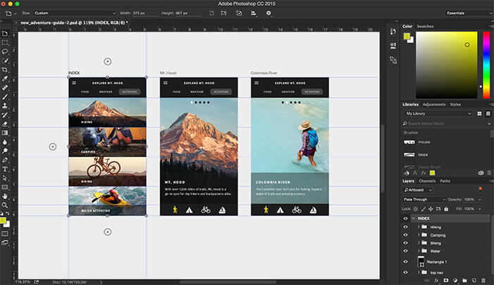 adobe-photoshop-desktop-apps-cc-updated