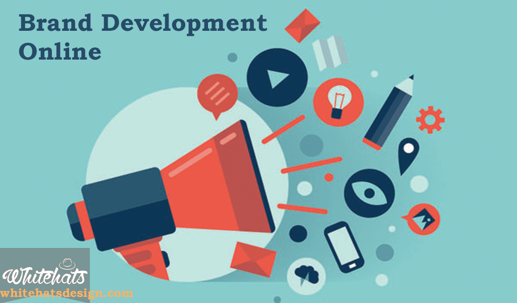 Brand Development Online-ecommerce website design Dubai-WhitehatsDesign