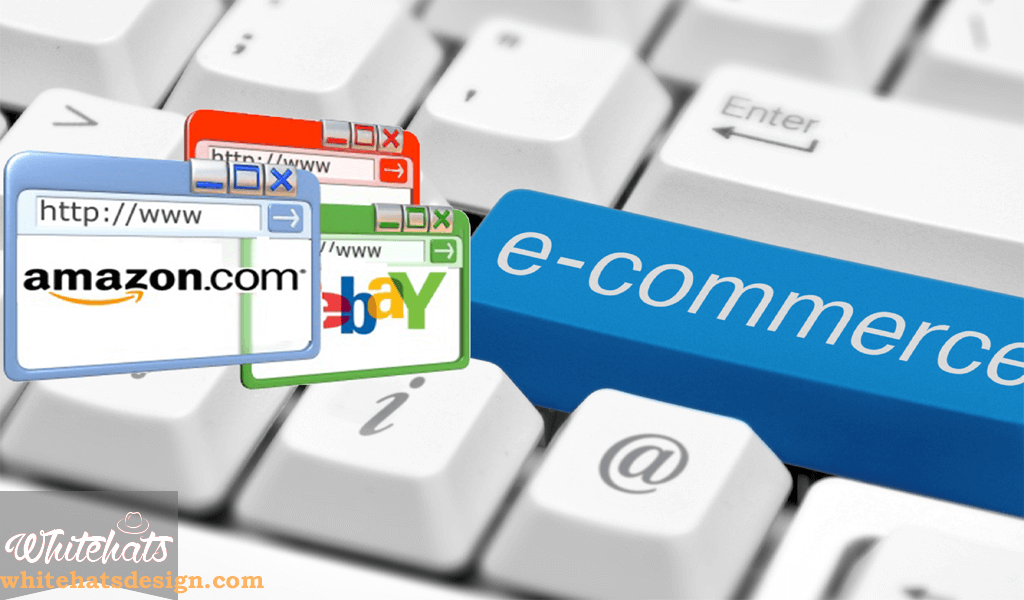 Convenience beyond Imagination-ecommerce website design Dubai-WhitehatsDesign