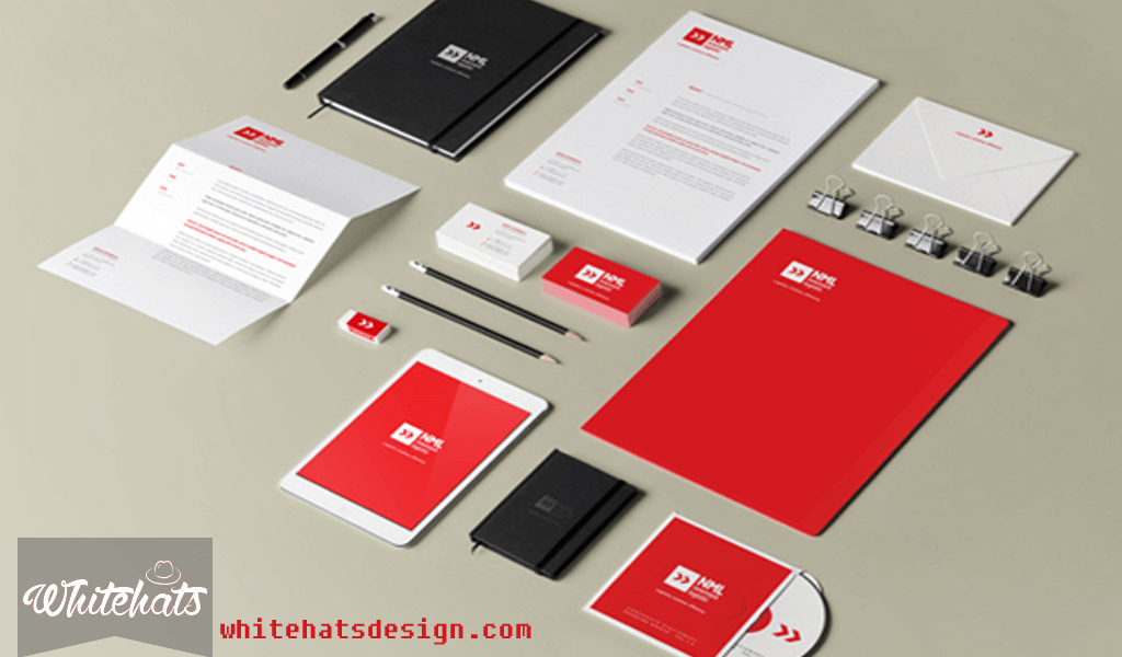 To Establish Your Brand Presence-logo design Dubai-WhitehatsDesign