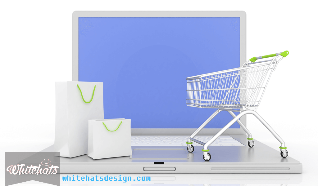 online shopping website for company-website design for small business-WhitehatsDesign