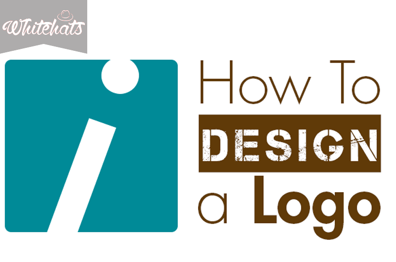 Business Logo and How It Portrays Your Brand Image-Dubai Web Design Agency-Whitehatsdesign