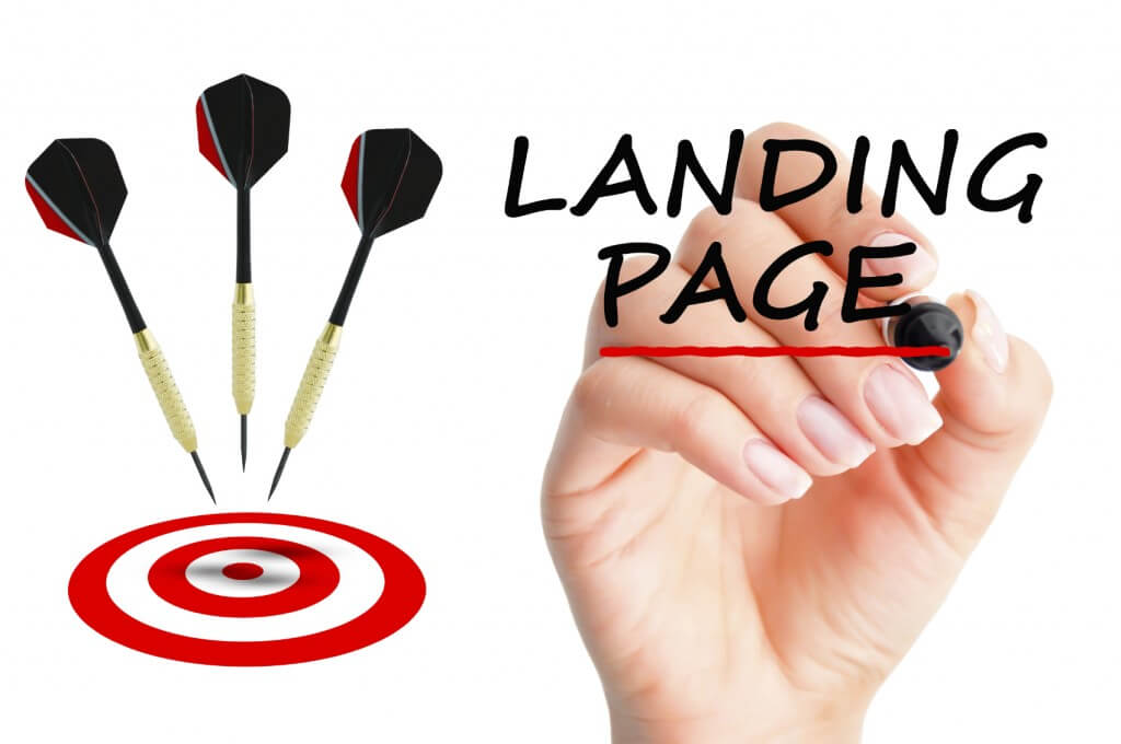 Important Elements of A Winning Landing Page-Dubai Web Design Agency-Whitehatsdesign