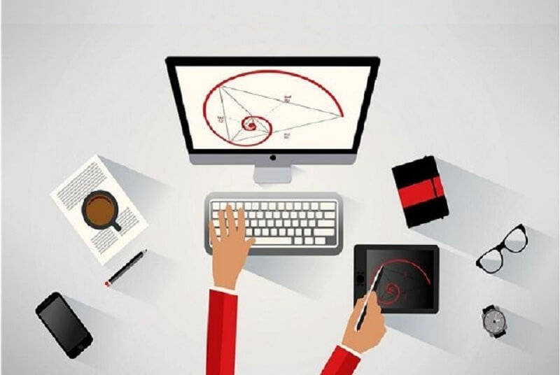 Shaky Web Design Trends To Lookout For In Mobile Space-web design dubai