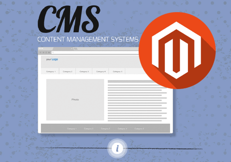 CMS Website Design Company in Dubai-WhitehatsDesign