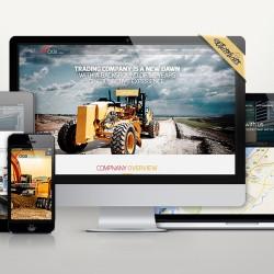 OGS Website