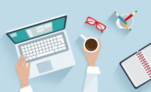 web design company in dubai