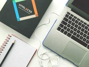 Web Design and Development Dubai