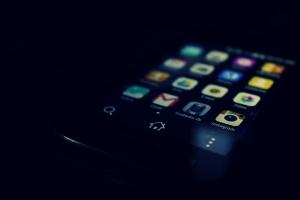 mobile-apps-future