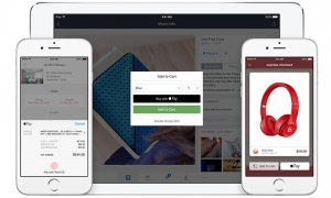 Apple pay for website, Accept apple pay payments on your website, Web design company dubai.