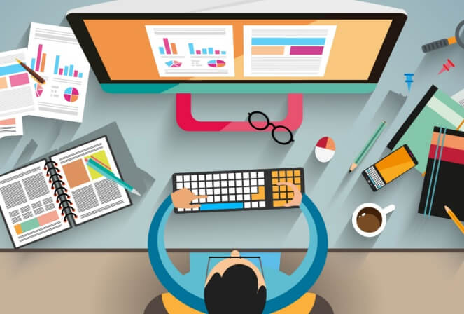 Web Design Dubai, Web Design Affects on SEO , Web development Dubai