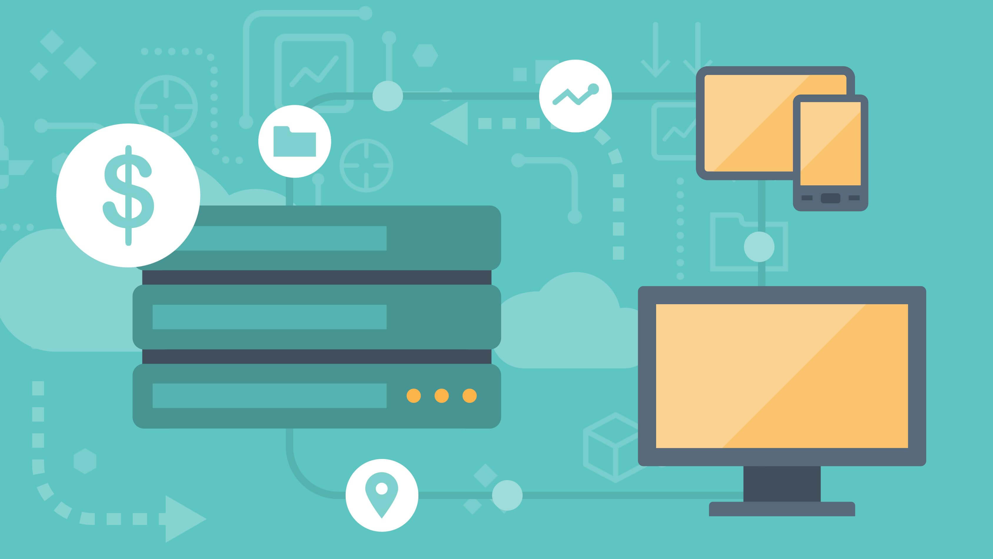 web hosting service, web design dubai, web design company