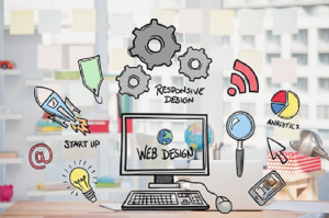 eb design dubai, web development dubai, tips for successful web design