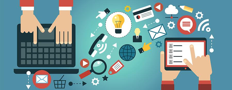 e commerce solutions Dubai, web design dubai, web design company in Dubai