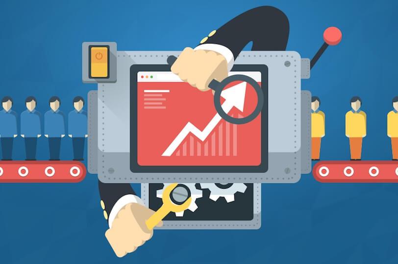 WebDesign improve conversion rate , web design dubai, web design and develpment dubai
