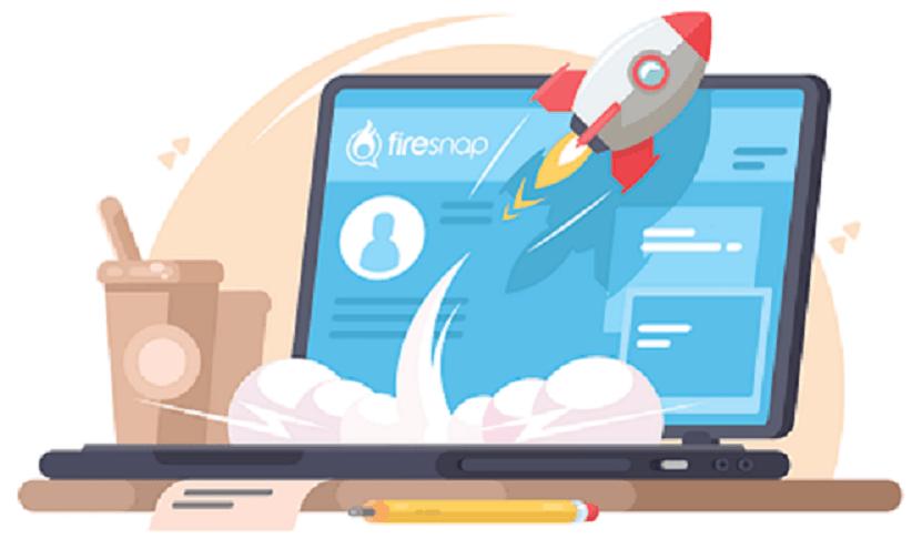 web design company, web design company dubai, tips when you need web design company dubai uae