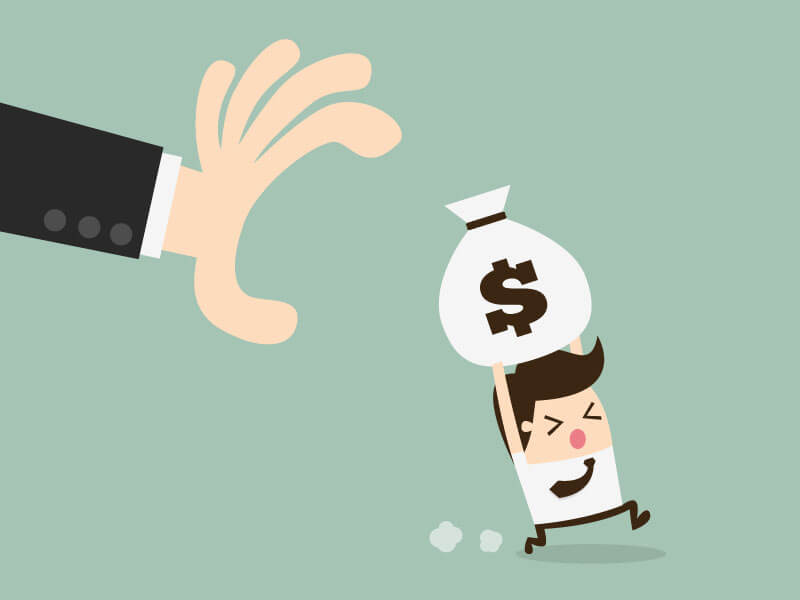 web design agency dubai, web design agency uae, web design agency, reduce ounce rate tips dubai, why customers leave website