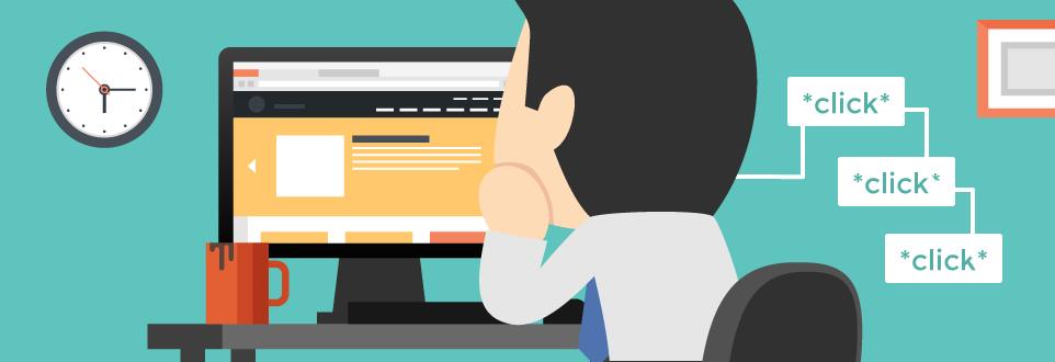 website nevigation2017, web design dubai, web design,