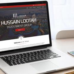 HUSSAIN LOOTAH