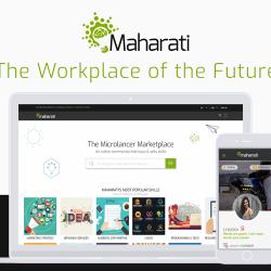 Maharati