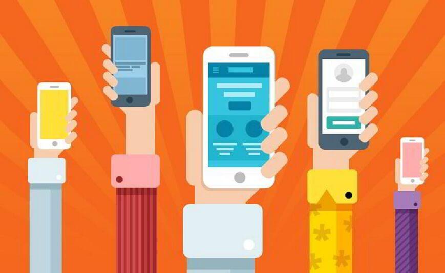 mobile_friendly_webdesign tips dubai uae