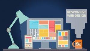 responsive-web-designdubai