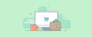 Payment_Gatway_Ecommerece_Web design_ Dubai