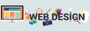 web design trends, web design dubai,