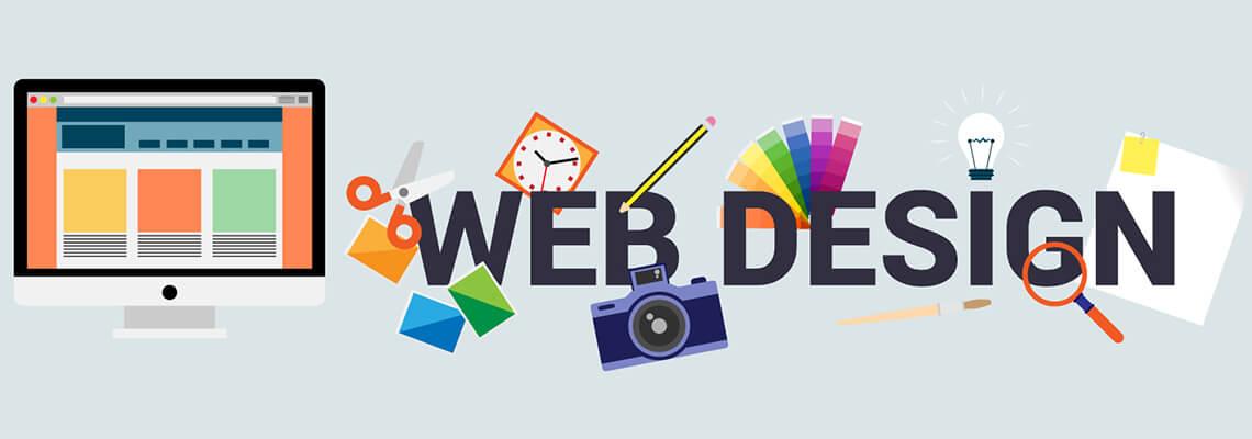 web design trends, web design dubai,