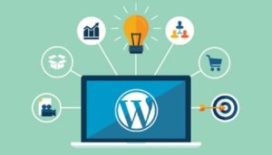 Wordpress_trends 2018